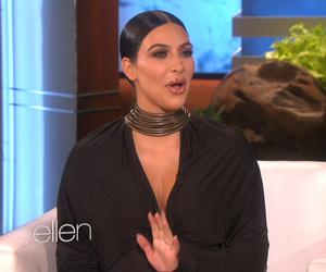 Kim Kardashian Kanye West Hookup Since