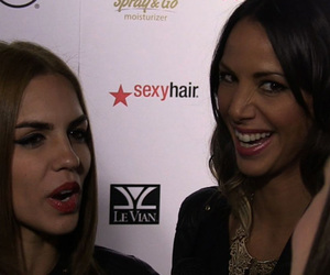 "Katie Maloney and Kristen Doute Dish on the ""Vanderpump Rules"" Finale"