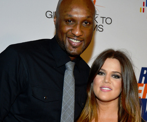Sneak Peek of Lamar Odom's Intense Interview: The Brothel, Coma, Overdose (Video)