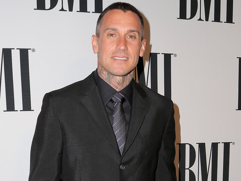 Carey Hart Shares New Video of Daughter Willow Riding Motorbike Just Like Him!