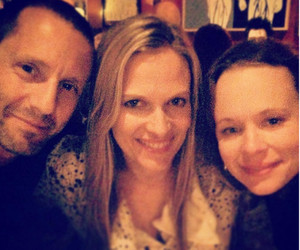 """The """"Hocus Pocus"""" Kids Reunited 22 Years Later -- on Halloween!"""