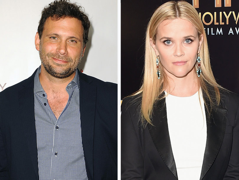 jeremy sisto reveals he dated reese witherspoon in the