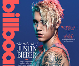 Justin Bieber Has Some Serious Thoughts About Kylie Jenner, Selena, Nude Pics…