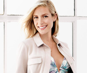 """Kristin Cavallari Admits She & Husband Jay Cutler Go to Therapy: """"It's Been…"""