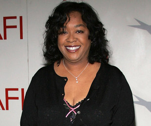 Shonda Rhimes Reveals the Moment She Knew It Was Time to Lose Weight
