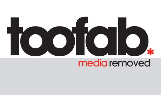 toofab-media-removed