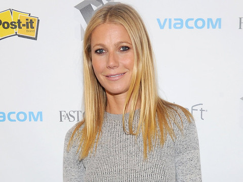 Gwyneth Paltrow's Goop Gift Guide Will Cost You Over $2M -- See the Most Ridiculous…
