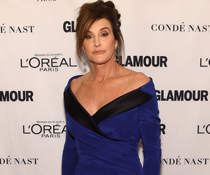 """Rose McGown Blasts Caitlyn Jenner: """"You Do Not Understand What Being A Woman Is…"""