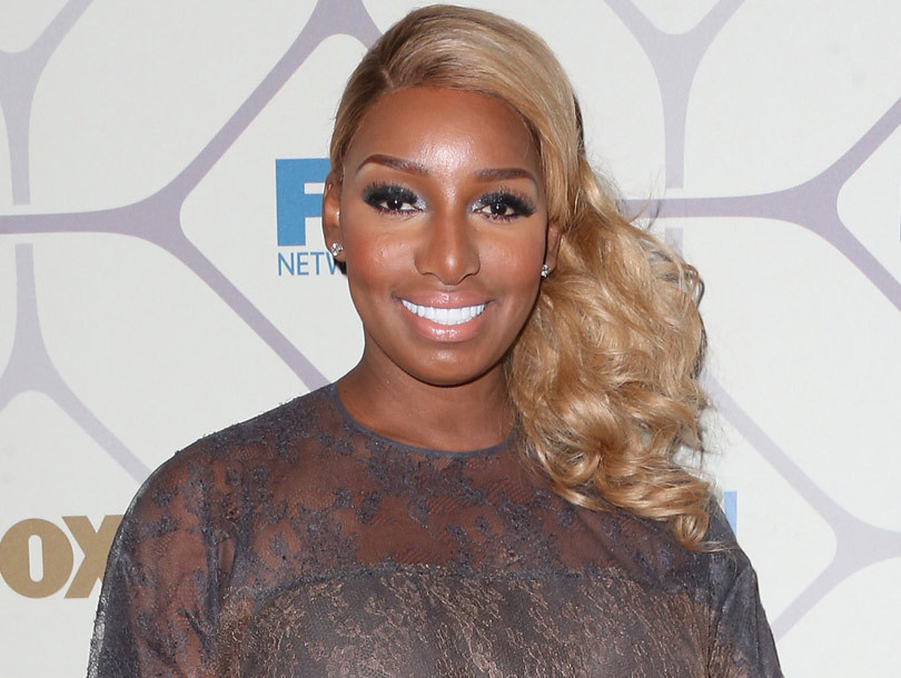 nene leakes cinderella review