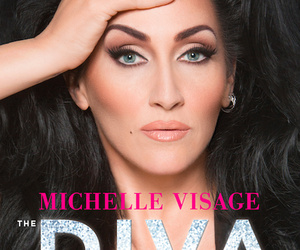 "Michelle Visage Reveals the One ""RuPaul's Drag Race"" Loser She Really Wanted to…"