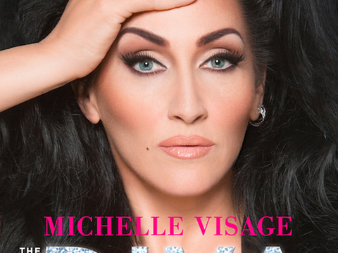 """Michelle Visage Reveals the One """"RuPaul's Drag Race"""" Loser She Really Wanted to Win"""