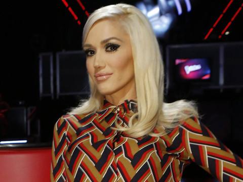 Dueling Designer Duds: Gwen Stefani vs. Kirsten Dunst