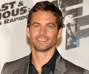 Remembering Paul Walker on the 2nd Anniversary of His Death