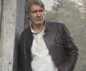 """The First Spoiler-Free Reviews for """"Star Wars: The Force Awakens"""" Are Here ...…"""