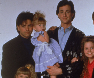 """Which Olsen Twin Considered Joining """"Fuller House""""? Find Out What Happened!"""