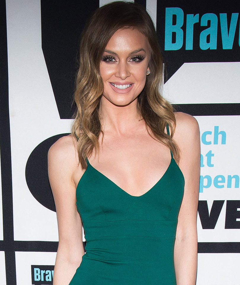 """Vanderpump Rules"" Star Lala Kent Reveals What She REALLY Thinks About James'…"