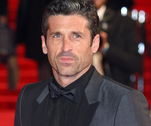 Game On! Patrick Dempsey Responds to Shonda Rhimes' Comments About Killing Off…