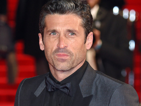 Game On! Patrick Dempsey Responds to Shonda Rhimes' Comments About Killing Off Characters…