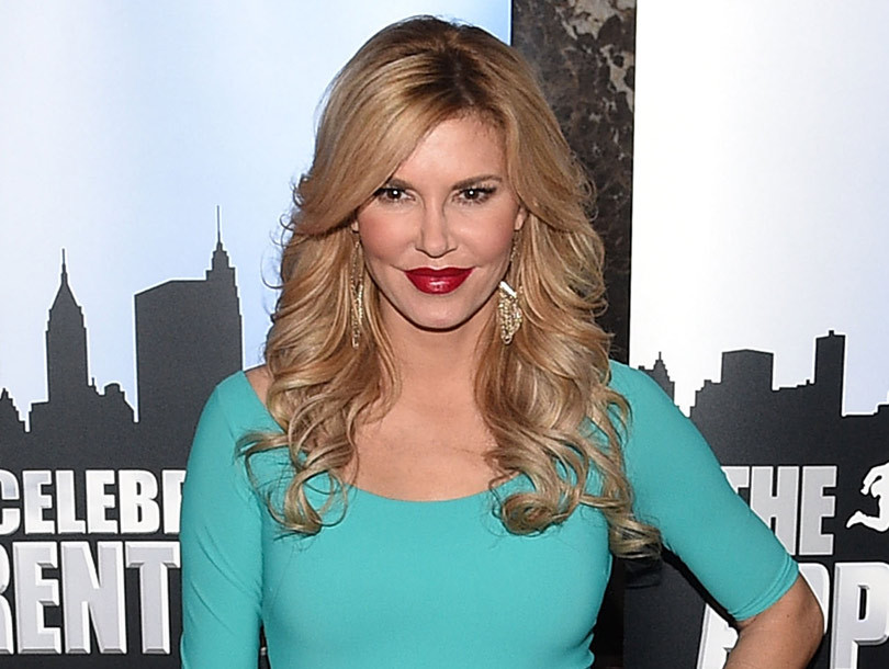 "Brandi Glanville Reveals the ""Horrible"" Thing LeAnn Rimes Still Does That Really Ticks Her"