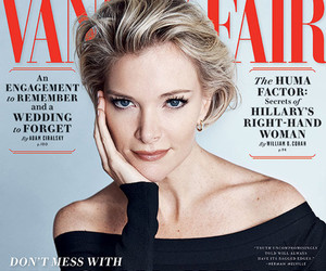"""Megyn Kelly Says Donald Trump Tried to """"Woo"""" Her, Dishes on That Infamous…"""