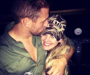 """Juan Pablo's Ex Nikki Ferrell Is Engaged -- See Where Your Favorite """"Bachelor""""…"""