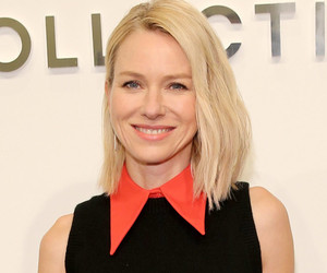 Good Genes! Naomi Watts Shares Sweet Pic With Lookalike Mother and Grandmother