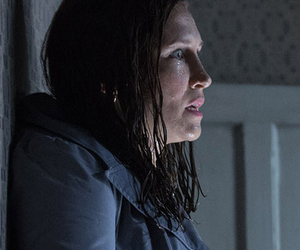 "Watch the Incredibly Creepy First Trailer for ""The Conjuring 2"" -- Yep, It's…"