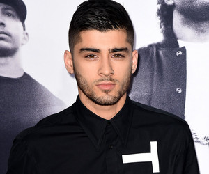 "Zayn Malik Admits He Doesn't Talk to One Direction: ""I Guess Certain Numbers…"