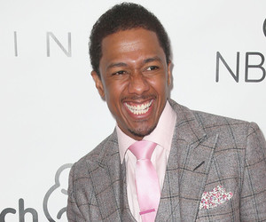 Nick Cannon Says He Won't Be Getting Married After Divorce From Mariah Carey:…