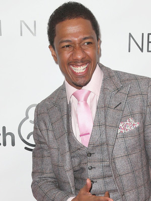 """Nick Cannon Says He Won't Be Getting Married After Divorce From Mariah Carey: """"Marriage Isn't For Everyone"""""""