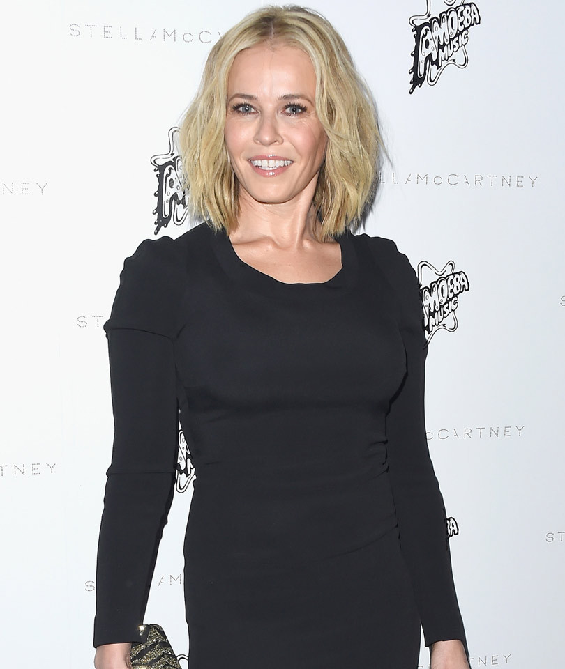chelsea handler 2017chelsea handler netflix, chelsea handler young, chelsea handler tongue, chelsea handler show, chelsea handler 2007, chelsea handler husband, chelsea handler net worth, chelsea handler 2017, chelsea handler wiki, chelsea handler vodka, chelsea handler russell brand, chelsea handler natal chart, chelsea handler and andre balazs, chelsea handler imdb, chelsea handler airbnb, chelsea handler jennifer lawrence, chelsea handler and justin bieber, chelsea handler jimmy fallon, chelsea handler stroke, chelsea handler are you there vodka