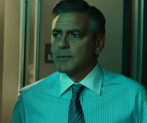 """Julia Roberts & George Clooney Team Up Again For New Thriller """"Money…"""