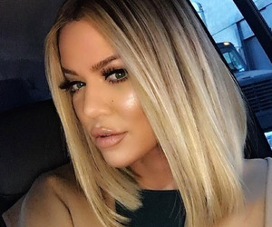 Khloe Kardashian Opens Up About Lamar Odom, Brother Rob & Saint West In New…