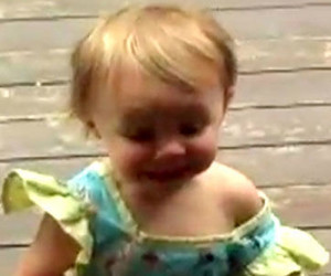 Remember Will Ferrell's Drunk Landlord Pearl? Wait Until You See Her Now!