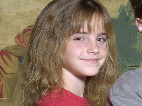 """See What The Kids of """"Harry Potter"""" Look Like Now!"""