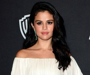 "More Than Friends?! Selena Gomez Wishes Orlando ''Orly"" Bloom a Happy Birthday"
