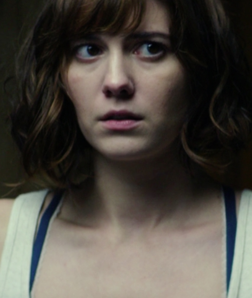"Watch First Trailer for Secret ""Cloverfield"" Sequel -- And See What Film's Star…"