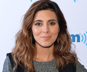 Jamie-Lynn Sigler Reveals She's Been Battling Multiple Sclerosis for 15 Years