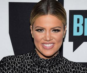 Khloe Kardashian Plays F**k, Marry, Friend-Zone With 1D, '90s Boy Bands &…