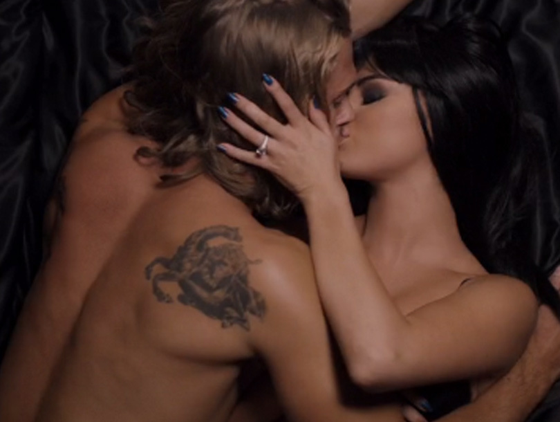 russkiy-strastniy-seks-video