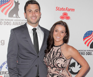 """Tanner Tolbert & Jade Roper Are Married -- See Where All of the """"Bachelor""""…"""