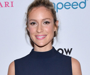 Kristin Cavallari Tweets For the First Time After Her Car Accident
