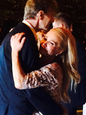 """Kim Richards Shares Sweet Tribute to Late Ex-Husband Monty Brinson: """"I Know We'll Be Together Again One Day"""""""