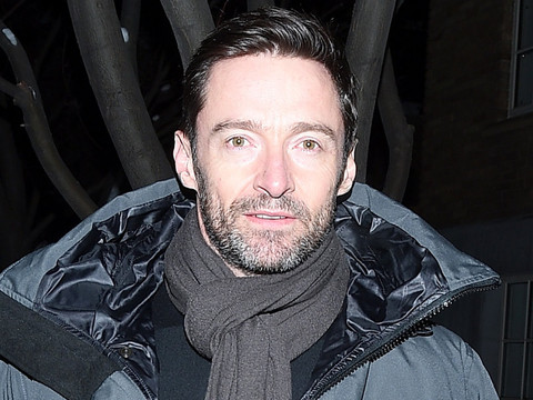 Hugh Jackman, Nick Jonas & More Stars Spotted at Sundance Film Festival