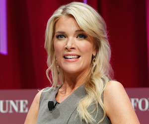 """Megyn Kelly Responds to Donald Trump's Decision to Skip FOX News Debate: """"The…"""