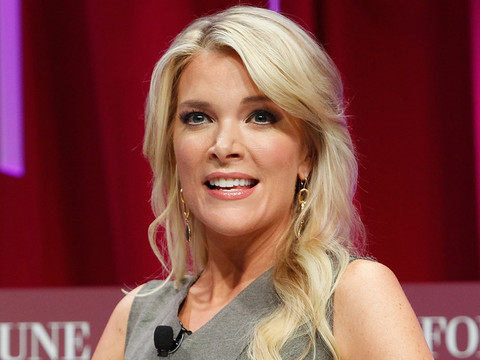 "Megyn Kelly Responds to Donald Trump's Decision to Skip FOX News Debate: ""The Show Will…"