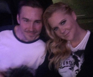 Amy Schumer, Kim Zolciak, Jessica Chastain & More -- See This Week's Best…