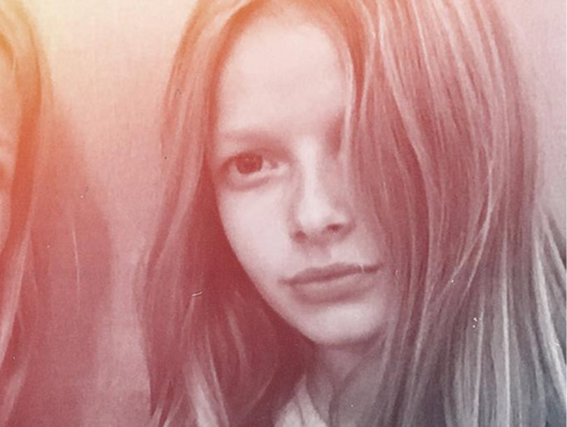 Gwyneth Paltrow Shares Sweet Pic of Daughter Apple and Blue Ivy at the Super…