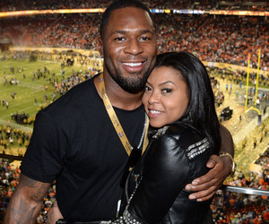 Taraji P. Henson Explains Why She Confused Coldplay and Maroon 5 at the Super…