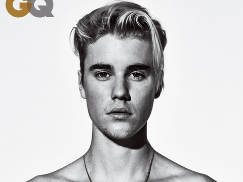 "Justin Bieber Gushes About Rumored Girlfriend Hailey Baldwin: ""She's Someone I Really…"